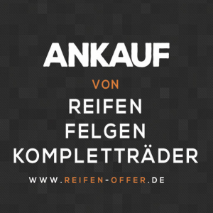 Ankauf Reifen-Offer 512x512